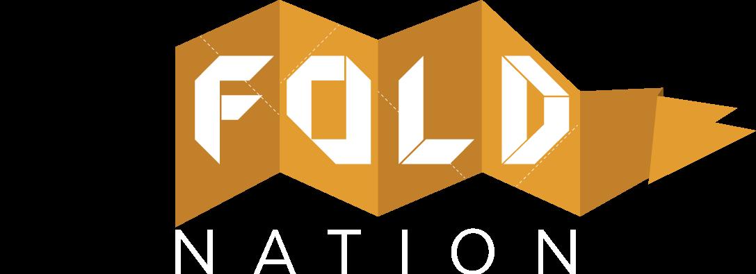 Fold Nation